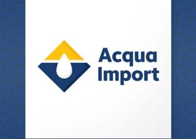 Acqua_Logo