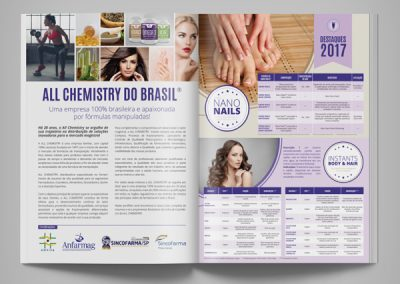 All_Chemistry_All_Catalogo