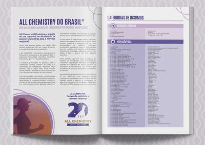 All_Chemistry_All_Portfolio