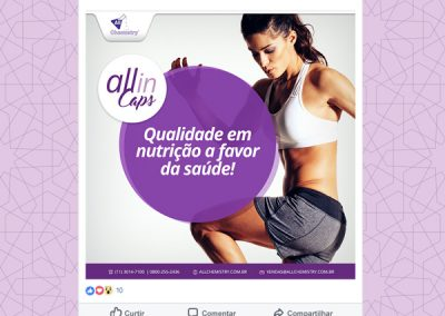 AllinCaps_Redes_Sociais4