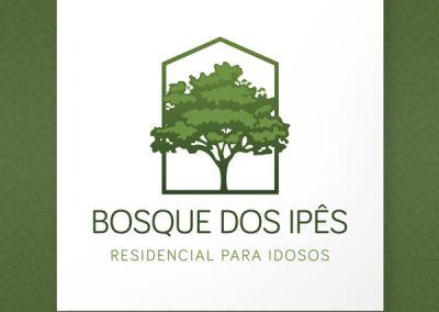 Bosque_Logo