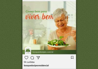Bosque_dos_Ipes_Redes_Sociais