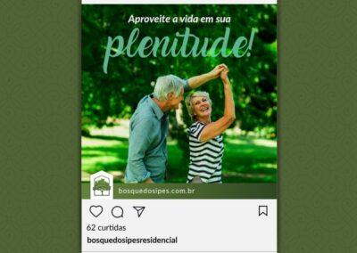 Bosque_dos_Ipes_Redes_Sociais2