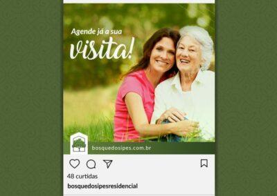 Bosque_dos_Ipes_Redes_Sociais3