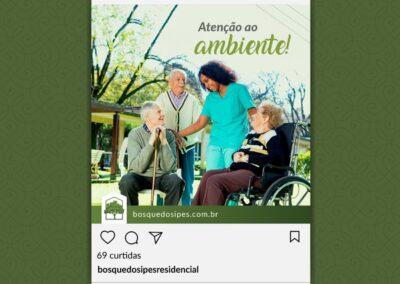 Bosque_dos_Ipes_Redes_Sociais4