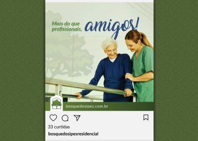 Bosque_dos_Ipes_Redes_Sociais5