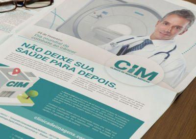 CIM_Anuncio_Correio