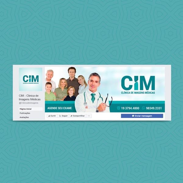 CIM_Capa_Facebook