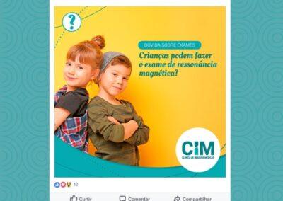 CIM_Redes_Sociais