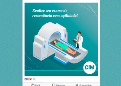 CIM_Redes_Sociais4