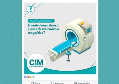 CIM_Redes_Sociais5