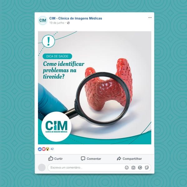 CIM_Redes_Sociais6