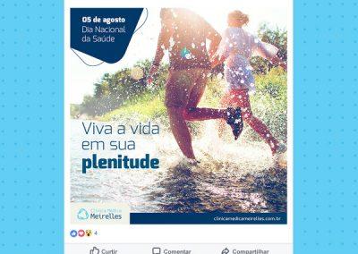 Clinica_Meirelles_Redes_Sociais