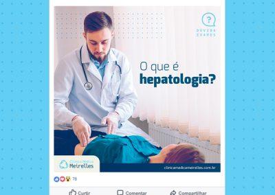 Clinica_Meirelles_Redes_Sociais3