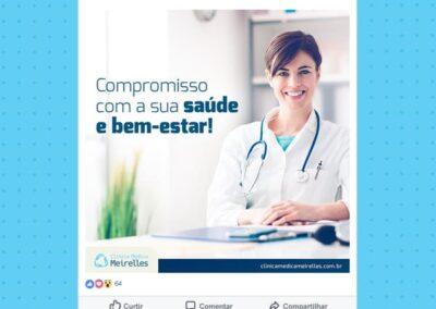 Clinica_Meirelles_Redes_Sociais4