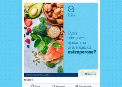 Clinica_Meirelles_Redes_Sociais5