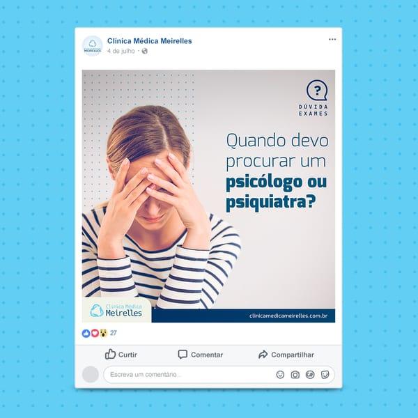 Clinica_Meirelles_Redes_Sociais6