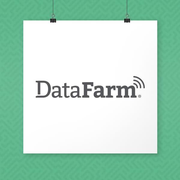 Datafarm_Logo