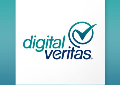 Digital_Veritas_Logo