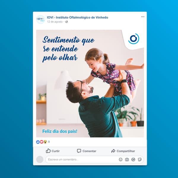 IOVI_Redes_Sociais3