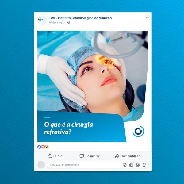 IOVI_Redes_Sociais4