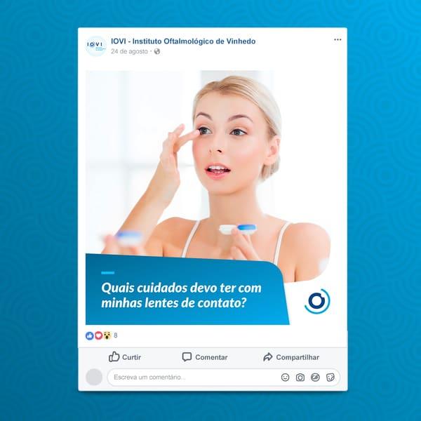 IOVI_Redes_Sociais5