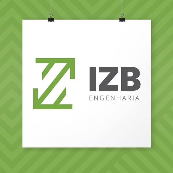 IZB_Logo