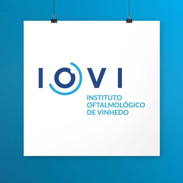 Iovi_Logo