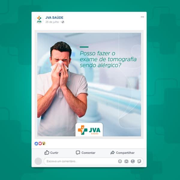 JVA_Redes_Sociais
