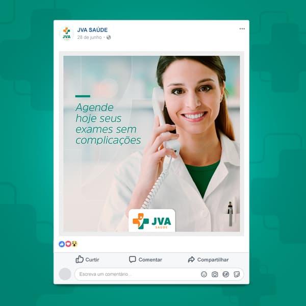 JVA_Redes_Sociais2