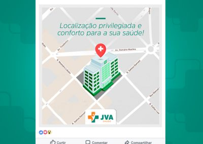JVA_Redes_Sociais3