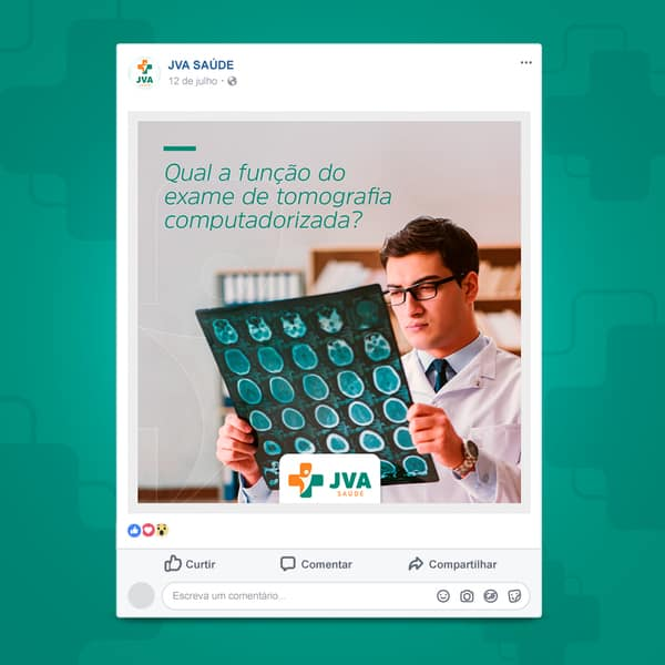 JVA_Redes_Sociais4