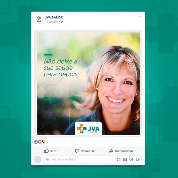 JVA_Redes_Sociais6