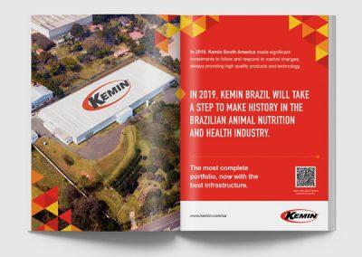 Kemin_Anuncio_Revista