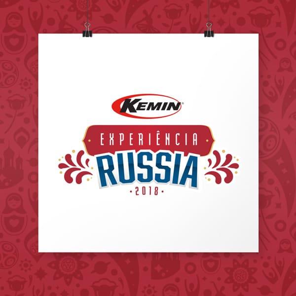Kemin_Copa_Logo