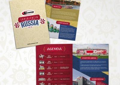 Kemin_Folder_Russia