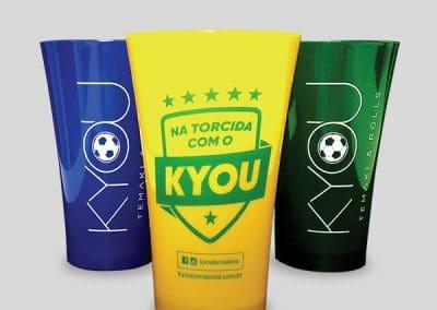 Kyou_Copos_Copa