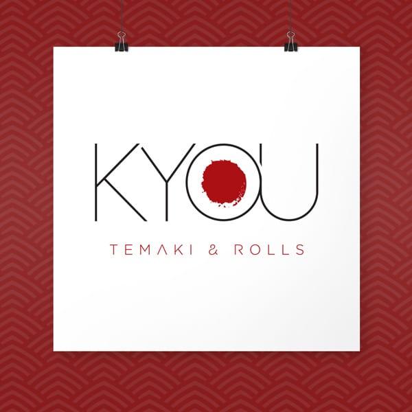 Kyou_Logo