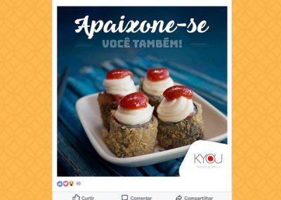 Kyou_Redes_Sociais3