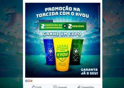 Kyou_Redes_Sociais_Copa