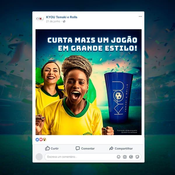 Kyou_Redes_Sociais_Copa2