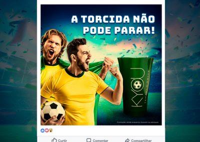 Kyou_Redes_Sociais_Copa3