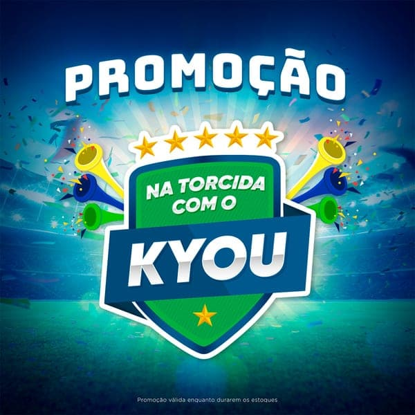 Kyou_Redes_Sociais_Copa4