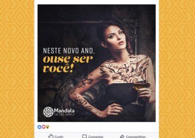 Mandala_Redes_Sociais2