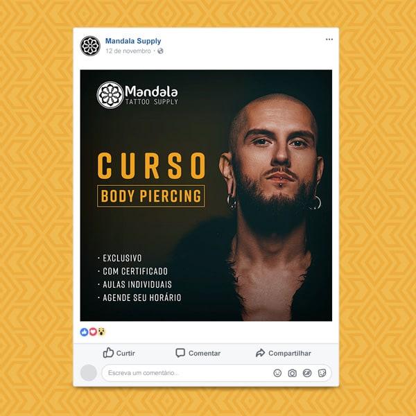 Mandala_Redes_Sociais4