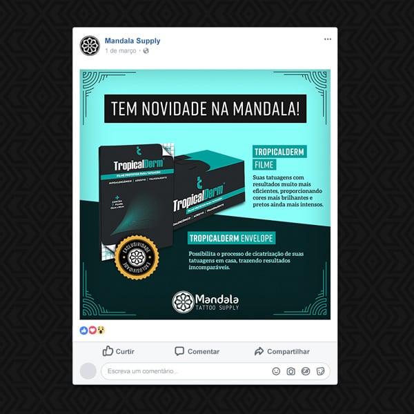 Mandala_Redes_Sociais6
