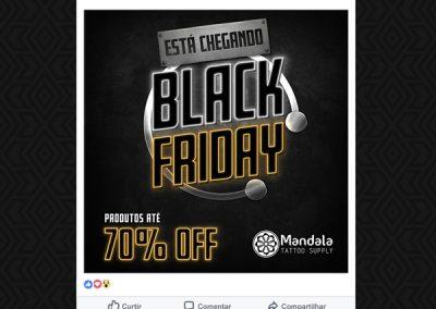 Mandala_Redes_Sociais7