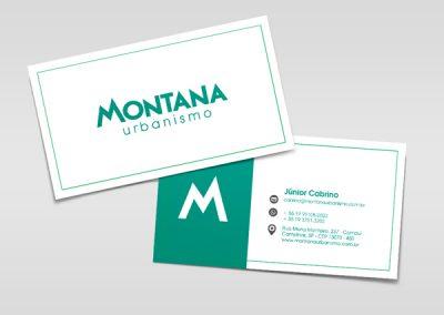 Montana_Cartao_Visita