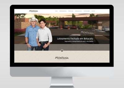 Montana_Hot_Site