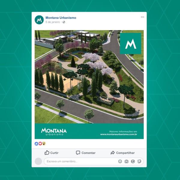 Montana_Redes_Sociais